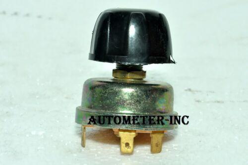 1668816M2 New Massey Ferguson Tractor Light Switch 231 231S 240P 240S 240 241