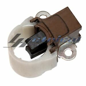 details about 100% new alternator brushes brush holder for suzuki esteem sidekick 1 8l Suzuki Esteem Wagon 2000 1 6 Liter