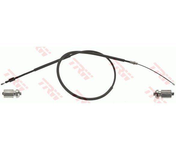 Câble Frein à Main TRW GCH576