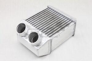 Echangeur-tout-ALU-Renault-R21-2L-Turbo-Aluminium-21-Intercooler-quadra-175-NEUF