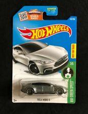 Hot Wheels 50Th Custom /'11 Camaro 9944