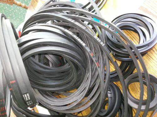 1700345 8223 90 Pont Lame ceinture pour SIMPLICITY//TORO remplacement ceinture 822390 F