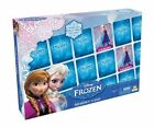 Disney Frozen Memory Game 36 Cards - for 2-4 Players 81951