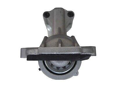 Motor De Arranque Nuevo Para Ford 0986023570 OEM Calidad