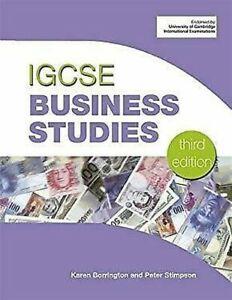 IGCSE-Business-Studies-by-Borrington-Karen