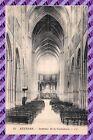 CPA 89 - AUXERRE Interieur de la Cathedrale