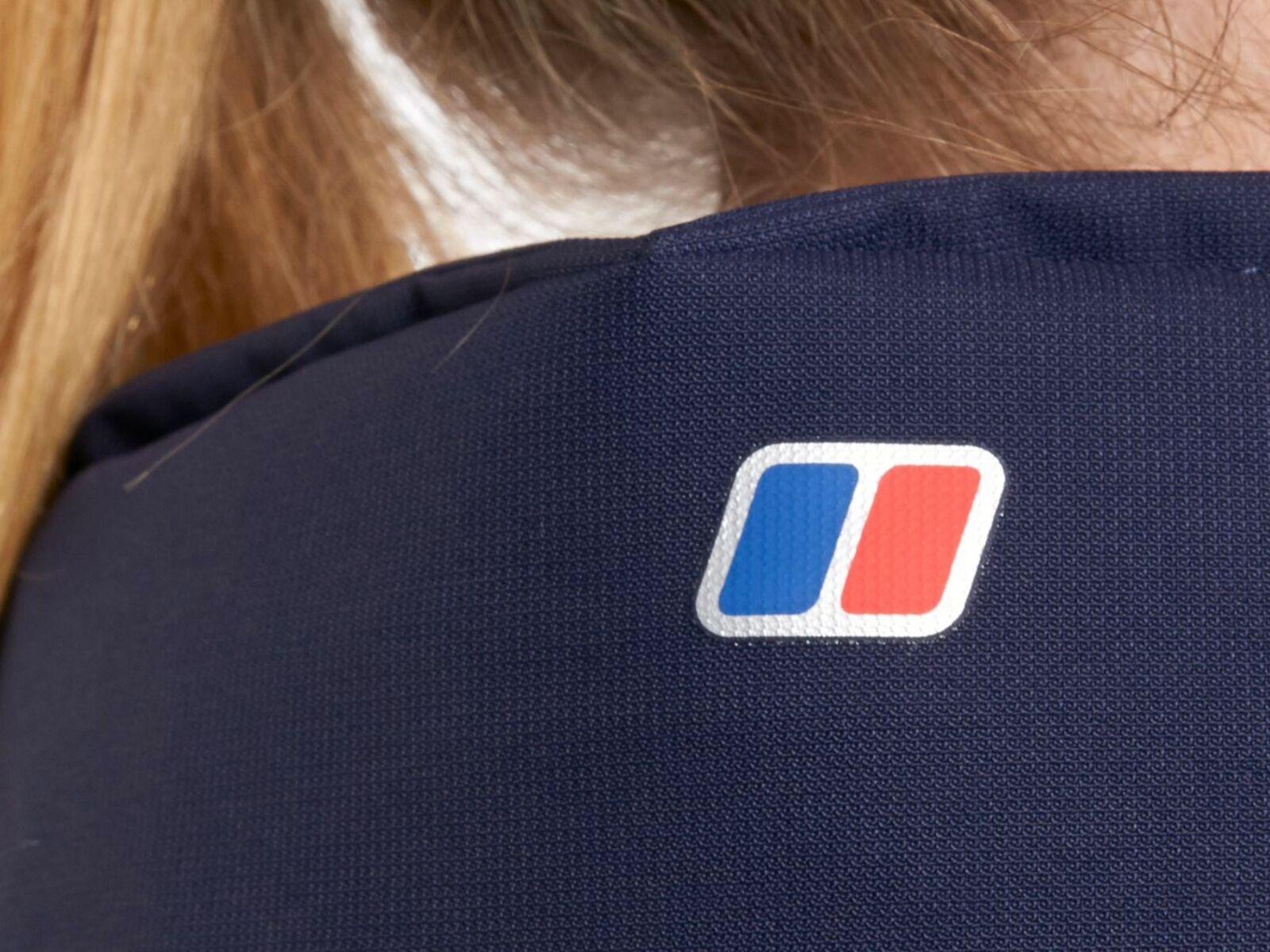 ONEILL NERO Giacca out opzione B Giacca NERO di transito 1acc45