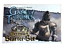 TCG FREE SHIP A Game Of Thrones Collectible Card Game Premium Starter Set Deck