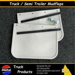 2-TRUCK-MUDFLAPS-DUAL-WHEEL-SEMI-TRAILER-24-034-WIDE-18-034-DROP-WHITE-610x460-MUDGURD