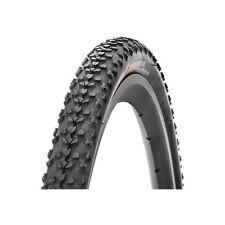 Clement MXP Cyclocross Bike Tyre Folding 700 x 33 Black