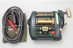 Miya-Epoch-Command-X-2-Big-Game-Electric-Reel