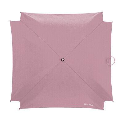 silver cross parasol Surf wayfarer//pioneer vintage pink New