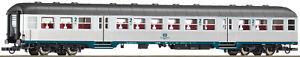 Roco-h0-64661-nahverkehrswagen-034-moneda-de-plata-034-2-clase-de-la-DB-1-87-nuevo-embalaje-original