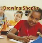 Drawing Shapes: Shapes and Their Attributes by Bruce Lucas (Paperback / softback, 2013)