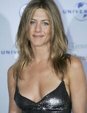 JENNIFER ANISTON 8X10 GLOSSY PHOTO PICTURE IMAGE #8