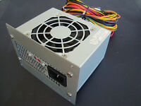 480w Power Supply For Hp Evo D330 530 240 308615-001 308437-001 Pdp123p Ps6241-3