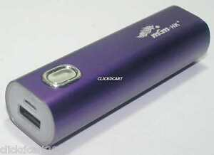 MSM-HK-Power-Bank-2200mAh-With-USB-Multi-Cable-For-iPhone-Cellphone-Phablet