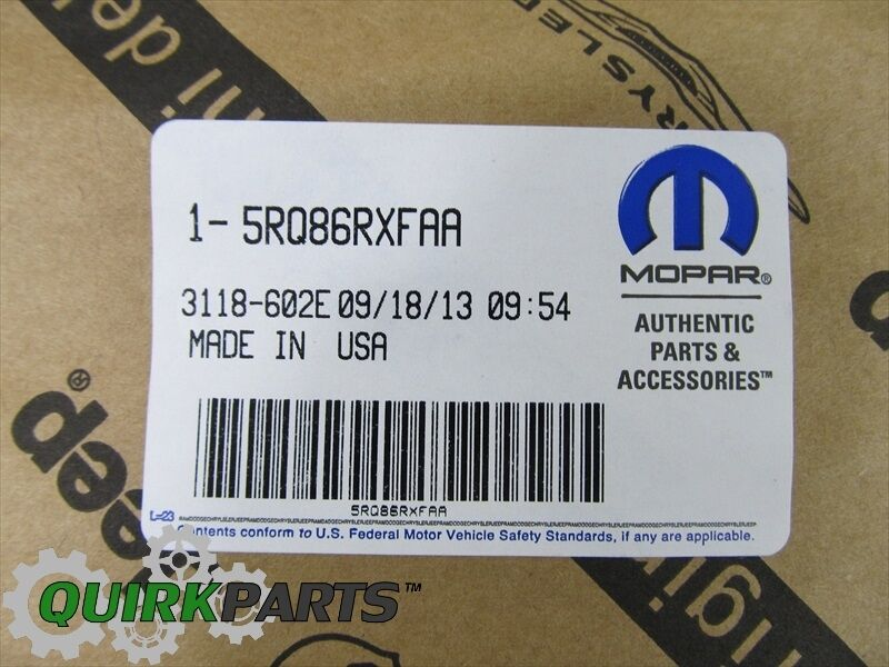 #V154 New Genuine Honda Steering Shaft Bushing Many TRX 90-400 OEM See Notes