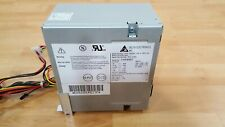 APPLE G3 G4 614-0085 DPS-200PB-106 Blue White Tower Power Supply OEM