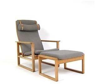 børge mogensen lænestol Lænestol, stof, Børge Mogensen – dba.dk – Køb og Salg af Nyt og Brugt børge mogensen lænestol