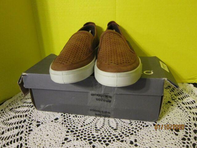 ECCO Mens Intrinsic 2 Slip On Fashion Sneaker