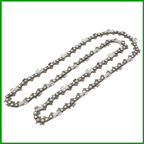 """6x Chain for 12/"""" STIHL Battery Chainsaw MSA 120C-BQ MSA140C-BQ MSA160C-BQ"""