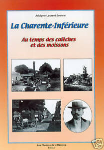 LA-CHARENTE-INFERIEURE-Au-temps-des-caleches-JOANNE