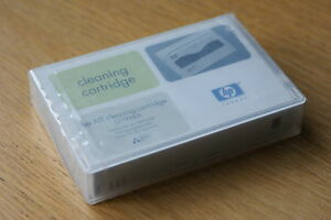 Brand-New-HP-AIT-Cleaning-Cartridge-Tape-Q1996A