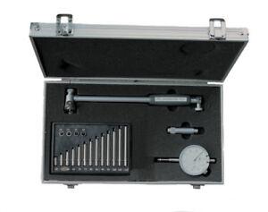 Innenmessgeraet-Innenfeinmessgeraet-Set-50-100-mm-mit-Messuhr-NEU
