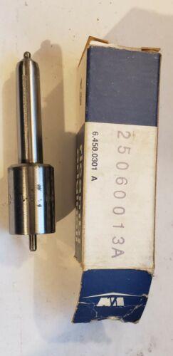 Conjunto De Bocal Lápis Stanadyne parte # 22762//9L6969 Compatível com motores Cat 3208,4