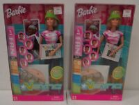 Barbie Nsync 1 Fan Exclusive Remix Cd Doll Toy P2