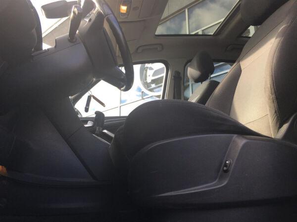 Ford S-MAX 2,0 TDCi 140 Trend aut. - billede 5