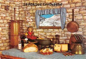 La-Fondue-Savoyard-Recipe