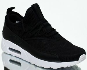 save off 51ae7 74ef3 Image is loading Nike-Air-Max-90-EZ-GS-AH5211-005-