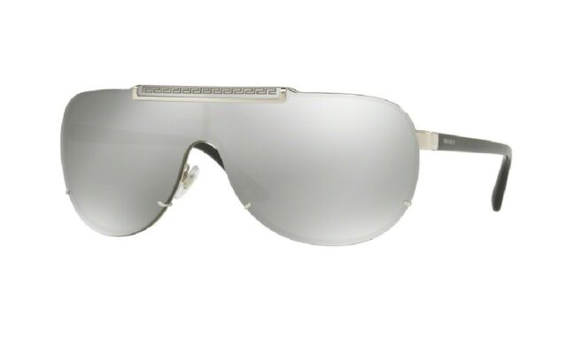 35327709c Hot Authentic Versace Ve 2140 10006g Sunglasses MMM for sale online ...