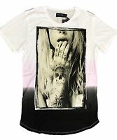Religion Clothing Men's T-shirt tempted