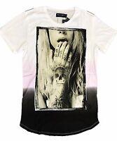 Religion Clothing Men's T-shirt tempted