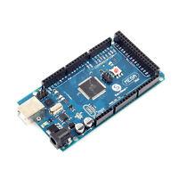 SainSmart MEGA2560 ATMEGA AVR Board mit USB Kabel  für Arduino