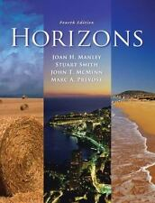 Horizons Vol. 2, Chapters 5-R-ExLibrary