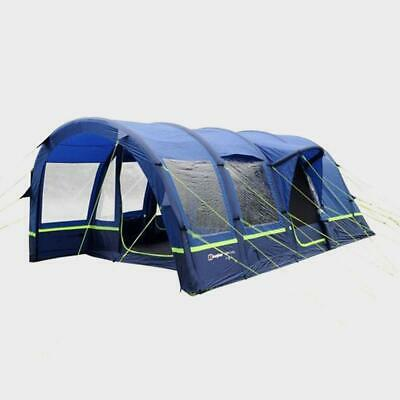 Berghaus Air 4XL Family Tent