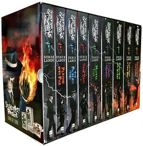 Skulduggery-Pleasant-Derek-Landy-9-Books-Collection-Box-Set-Book-1-9