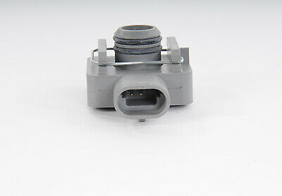 Genuine GM Level Sensor 19299321