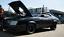 Mad-Max-wheels-15x8-034-15x10-034-satin-black-sunraysia-rims-XA-XB-XC-Coupe-114-3x5