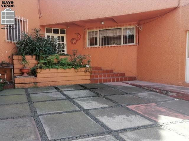 Casa - Miguel Hidalgo