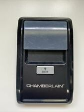 Chamberlain 41A5273-2 41A5273-14 41A6318 41C494-2 2C494-1 2C494-2 Wall Control