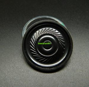 2pcs 36mm Speaker 8ohm 1W inner magnetic horn Health care instrument Loudspeaker