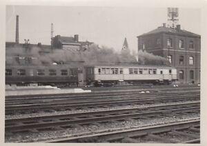orig-foto-ca-7x9cm-eisenbahnwaggon-BELGA-Ferrocarril-G727
