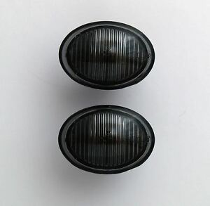 ABARTH-FIAT-500-SMOKED-BLACK-SIDE-LIGHT-REPEATER-INDICATORS