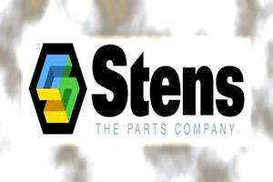 Stens 255-740X Xtreme Electric PTO Clutch MTD Cub Cadet 01001979 01001979P