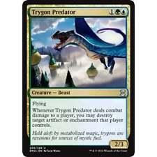 MTG Trygon Predator NM - Eternal Masters